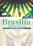 CouvPassBrasilia.jpg