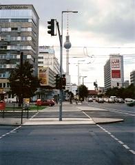 4BerlinAlexanderPlatz.jpg