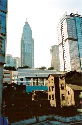 chongqing2.jpg