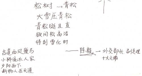 poemSongSu.jpg