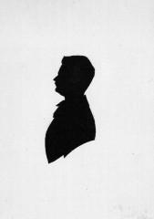 Jules - profil.jpg