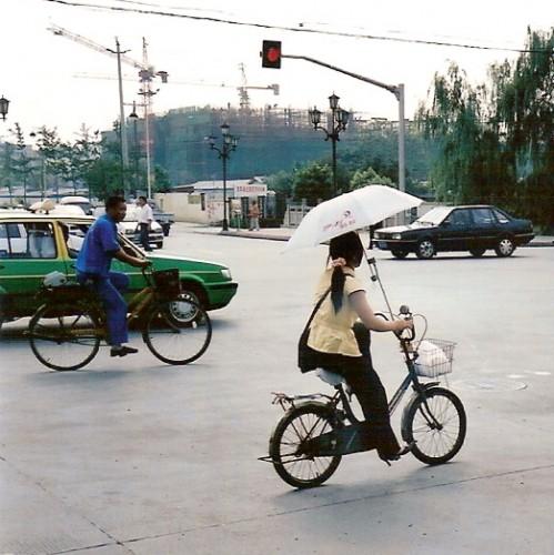 Chengduvélo.jpg